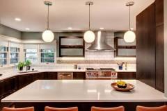 alh-kitchen-60-100-after-4