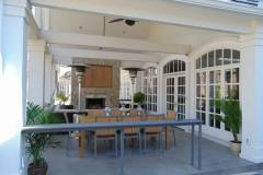 brackmann-outdoor-living-over-60-after-2