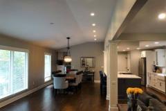 city-wide-remodeler-interior-75-150-after