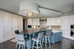 kitchen-design-gallery-kitchen-100-150-after-2