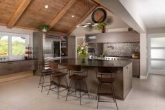 prairie-design-build-kitchen-over-150-after