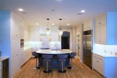 quality-home-concept-kitchen-30-60-after-2