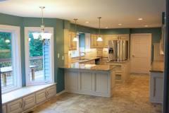 quality-home-concpt-kitchen-under-30-after