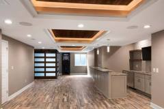 reliance-basement-50-100-after-2