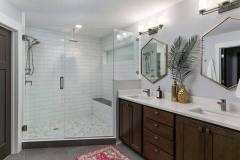 schloegel-design-remodel-bath-under-25-after-5
