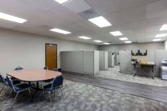schloegel-design-remodel-commercial-interior-after-2