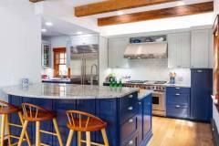 schloegel-design-remodel-entire-house-250-500-after-7
