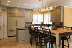 schloegel-design-remodel-entire-house-500-70-after