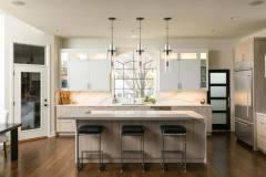 schloegel-design-remodel-kitchen-100-150-after-4