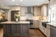 schloegel-design-remodel-kitchen-30-60-after-2