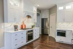schloegel-design-remodel-kitchen-60-100-after-2