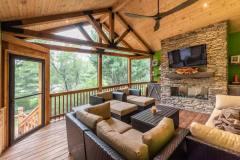 total-home-landscape-design-outdoor-living-under-60-after-3
