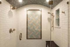 Architectural-Craftsmen-Interior-Remodel-Element