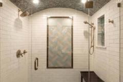Architectural-Craftsmen-Interior-Remodel-Element