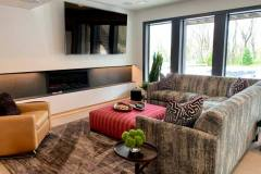 Best-of-Show-150-250-Basement-Remodel-Quality-Home-Concepts