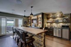 Best-of-Show-75000-150000-Basement-Remodel-KC-Home-Solutions