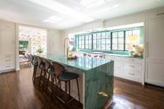 Best-of-Show-Over-250-Room-Addition-Scovell-Remodeling