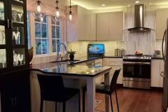 Deatherage-Home-Designs-Interior-Under-100