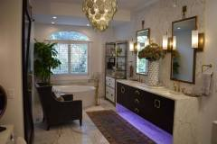 Hastings-Remodeling-Bath-75-1004