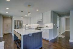 KC-Home-Solutions-Kitchen-60-100