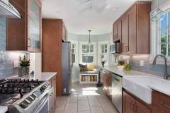 MKM-Home-Restoration-Kitchen-30-60