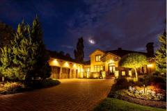 Outdoor-Lighting-Perspectives-of-Kansas-City-Exterior-Element