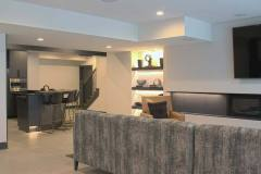 Quality-Home-Concepts-Basement-100-250