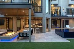 Renovations-by-Starr-Homes-Landscape-Design-Over-250