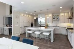 Renovations-by-Starr-Homes-Silver-Winner-Entire-House