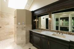 Schloegel-Design-Remodel-Bath-Over-100