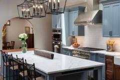 Schloegel-Design-Remodel-Kitchen-100-150