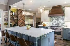Schloegel-Design-Remodel-Kitchen-30-60