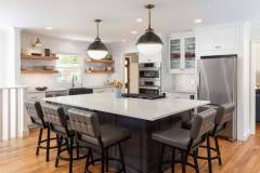 Schloegel-Design-Remodel-Kitchen-Over-150