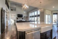 Timberstone-Homes-Inc-Interior-250-500