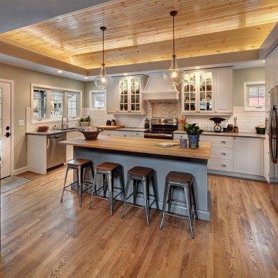 ALH Home Renovations LLC