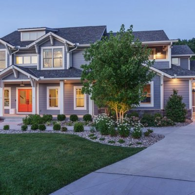 Renovations by Starr Homes