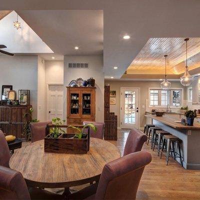 ALH Home Renovations, LLC
