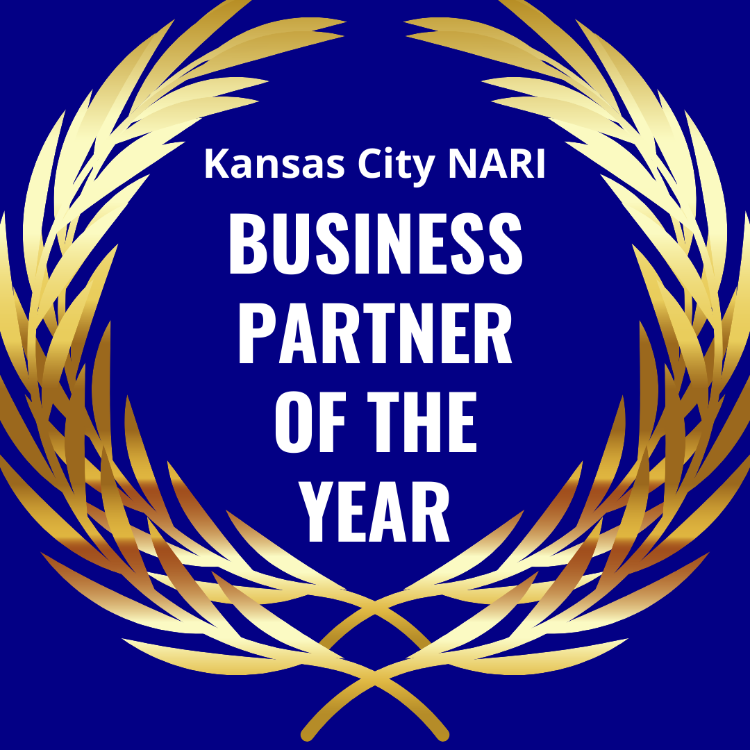 """KC NARI Selected As ISD Academy """"Business Partner Of The Year"""""""