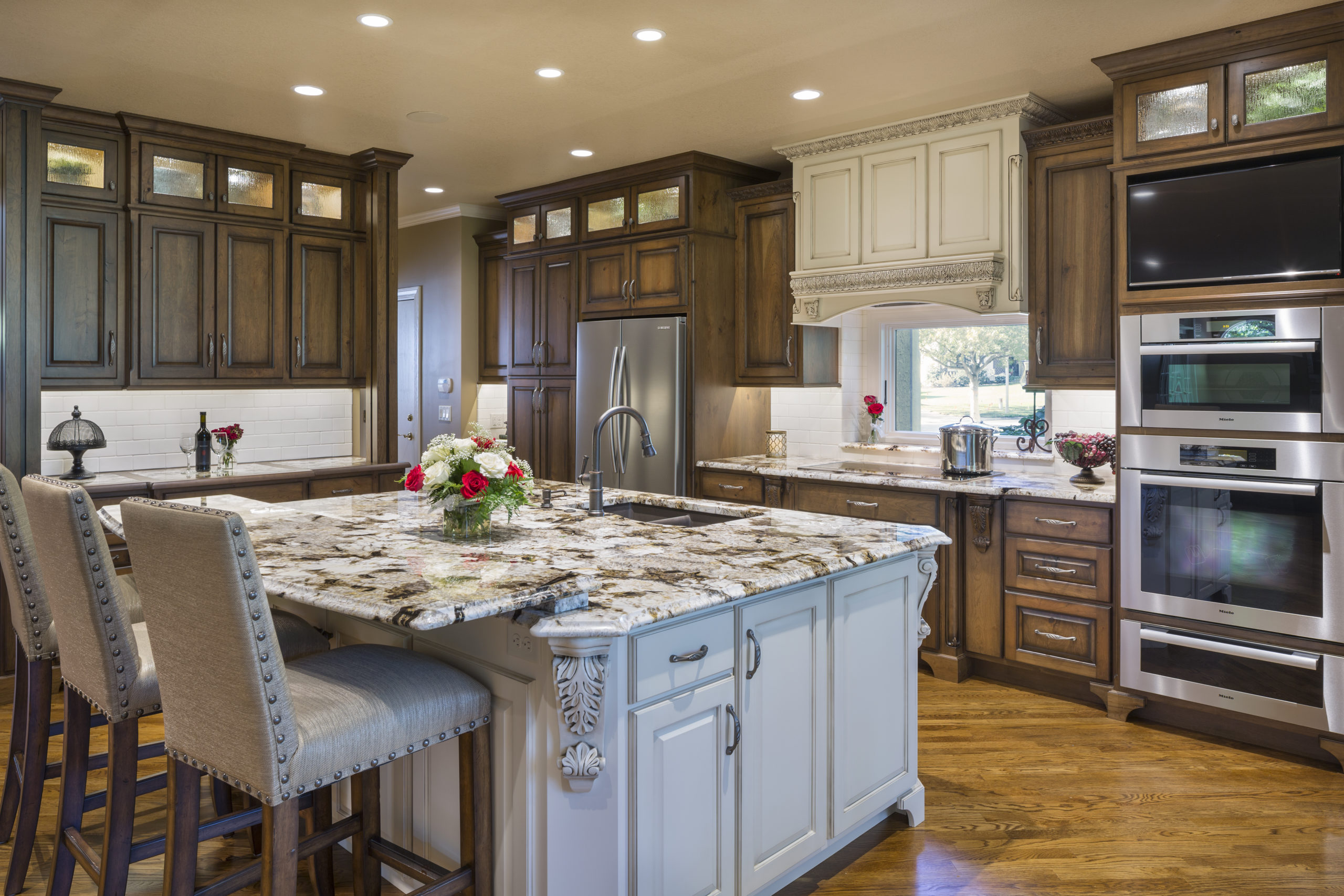 Guest Blog: How To Build Your Best Kitchen